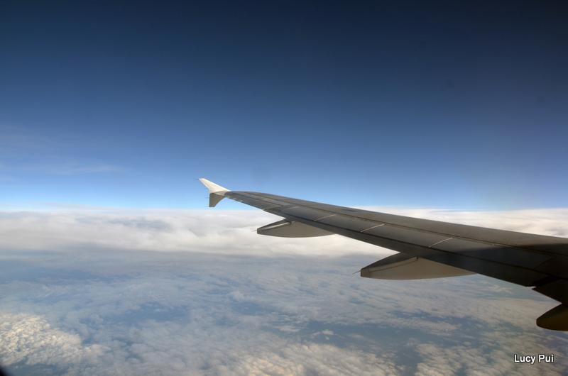 vuelo_la4033_regreso_de_iguazu_10