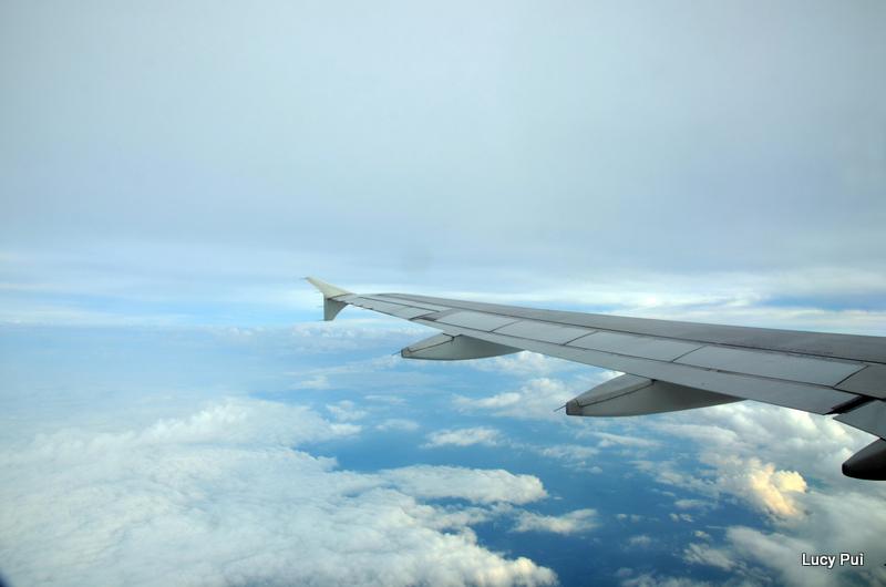vuelo_la4033_regreso_de_iguazu_11
