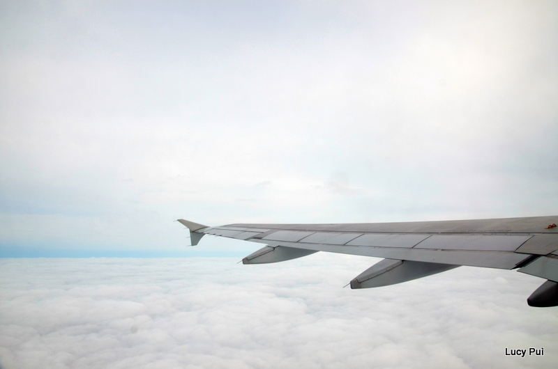 vuelo_la4033_regreso_de_iguazu_12