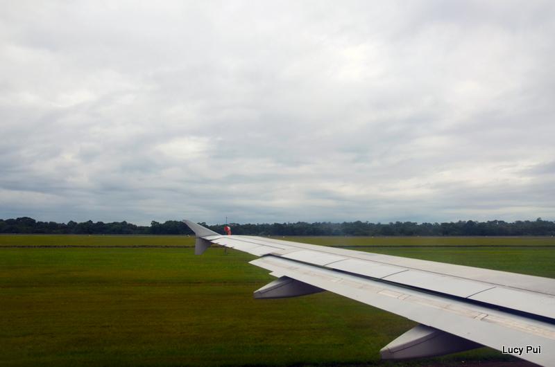 vuelo_la4033_regreso_de_iguazu_14