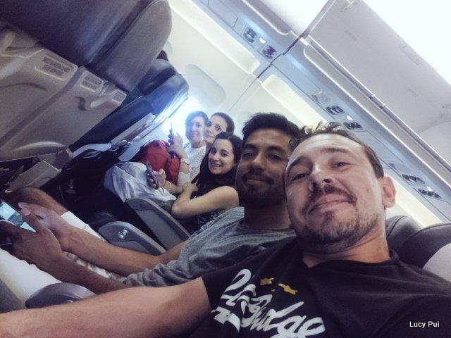 vuelo_la4033_regreso_de_iguazu_23