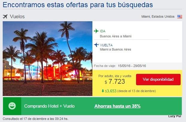 como_impacta_fin_del_cepo_en_turismo_01