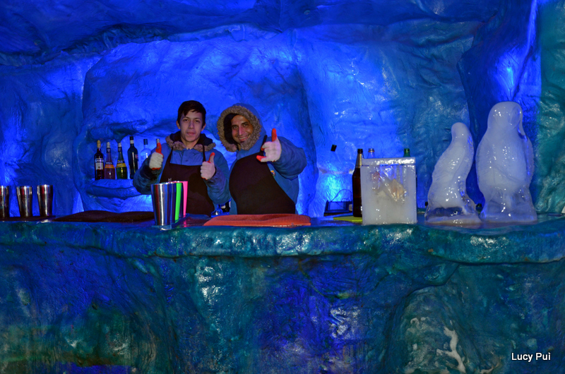 icebar_bar_de_hielo_iguazu_05