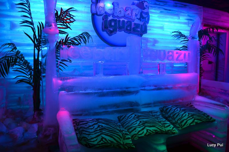 icebar_bar_de_hielo_iguazu_06