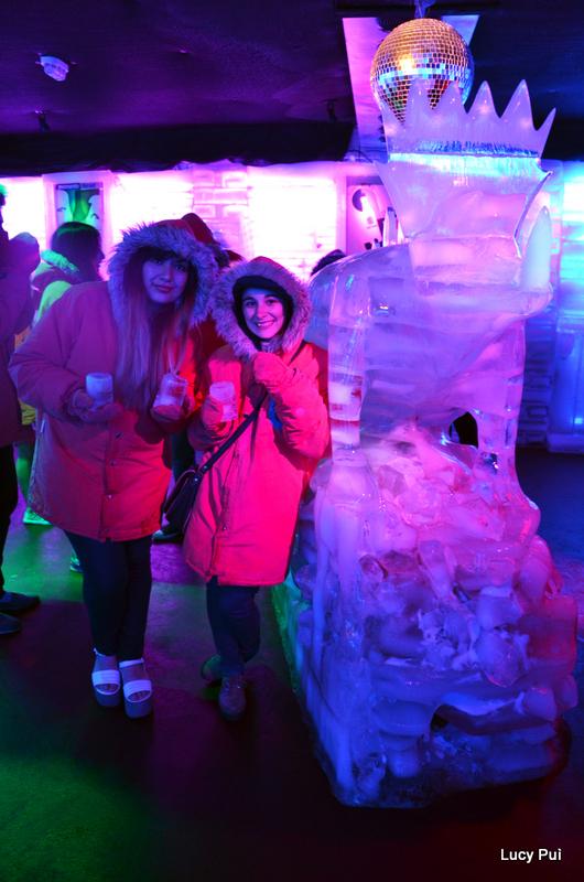 icebar_bar_de_hielo_iguazu_08
