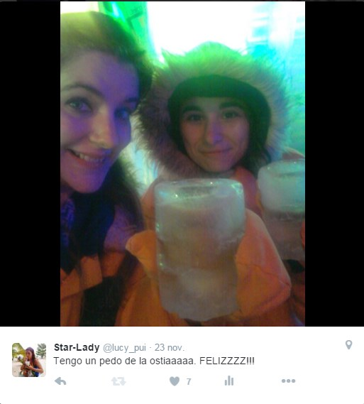 icebar_bar_de_hielo_iguazu_12