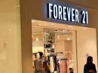 Llega Forever 21 a Argentina