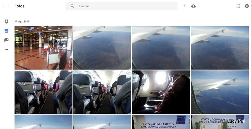 adios_picasa_hola_google_fotos_05