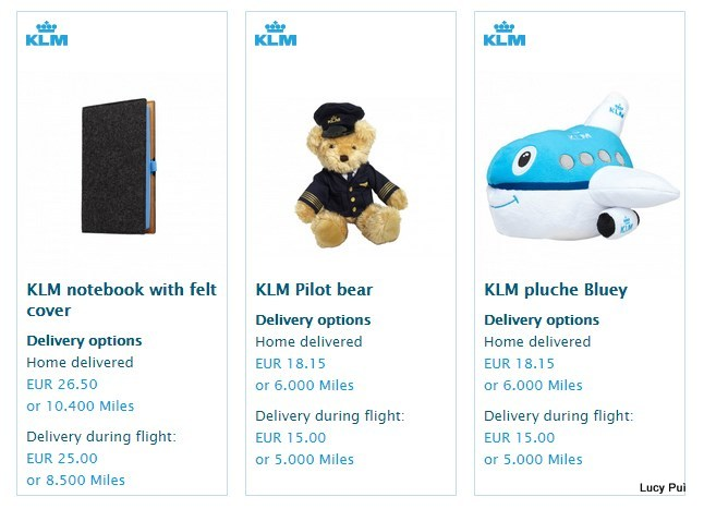 klm_shop_on_board_online_08