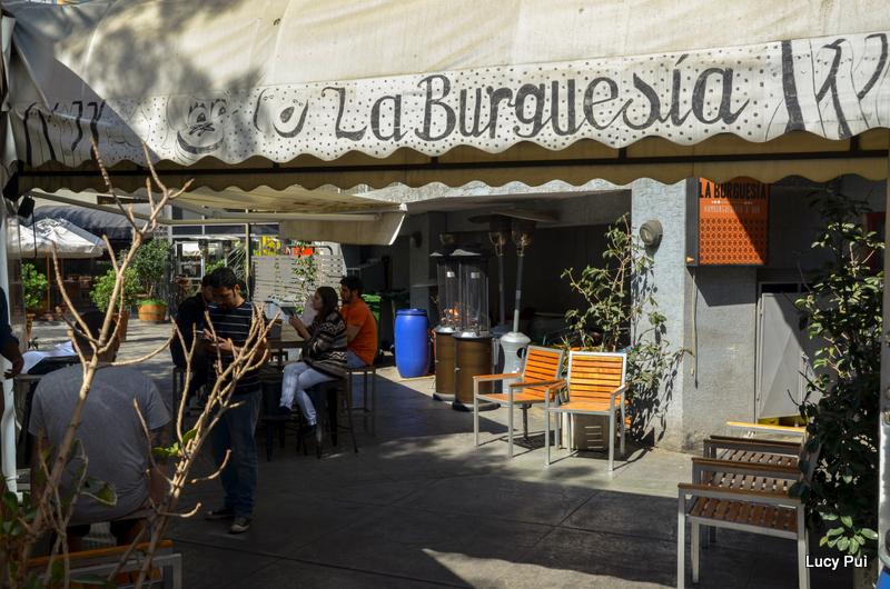 la_burguesia_mejores_hamburguesas_chile_07