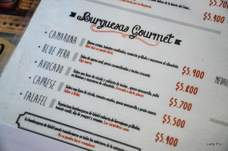 la_burguesia_mejores_hamburguesas_chile_09