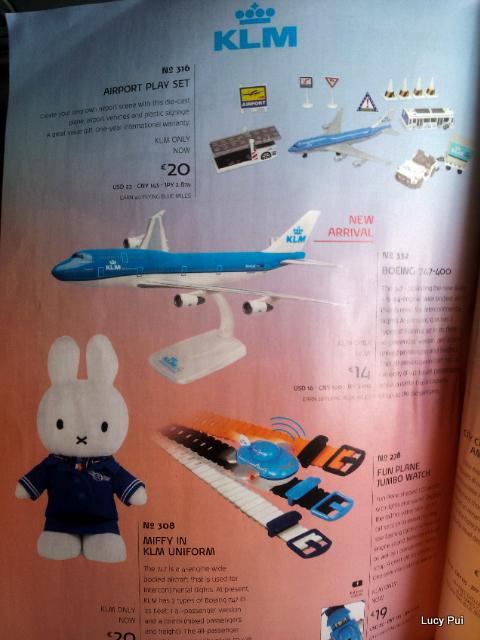 vuelo_santiago_KLM_46
