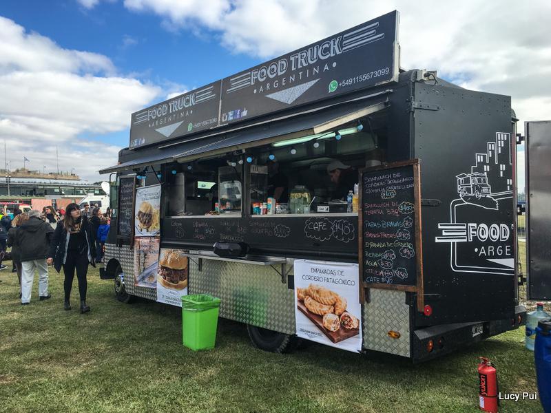 burgerfest_resumen_carne_03