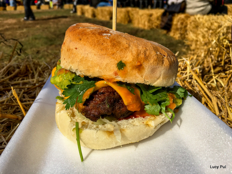 burgerfest_resumen_carne_05