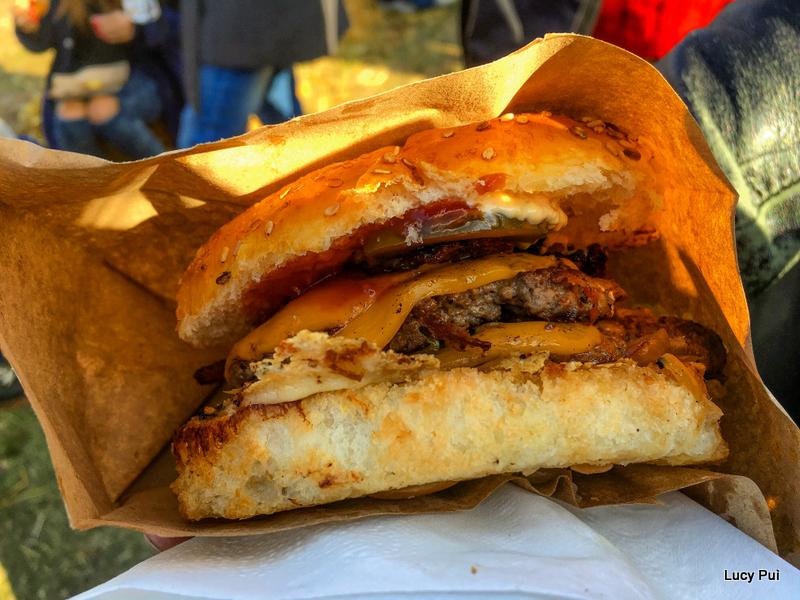 burgerfest_resumen_carne_09