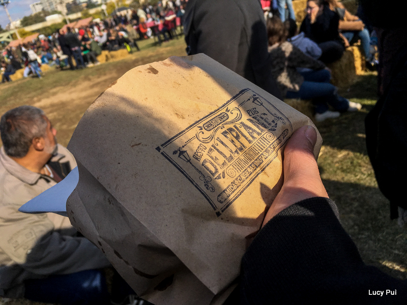 burgerfest_resumen_carne_11