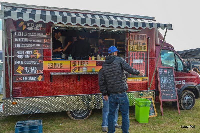 burgerfest_resumen_carne_24