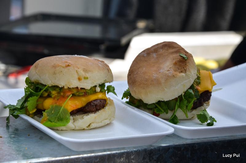 burgerfest_resumen_carne_29