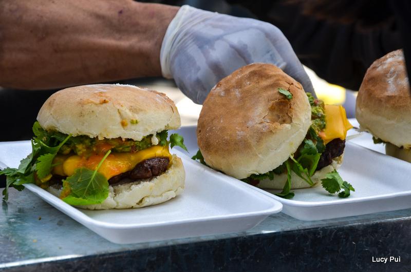 burgerfest_resumen_carne_30