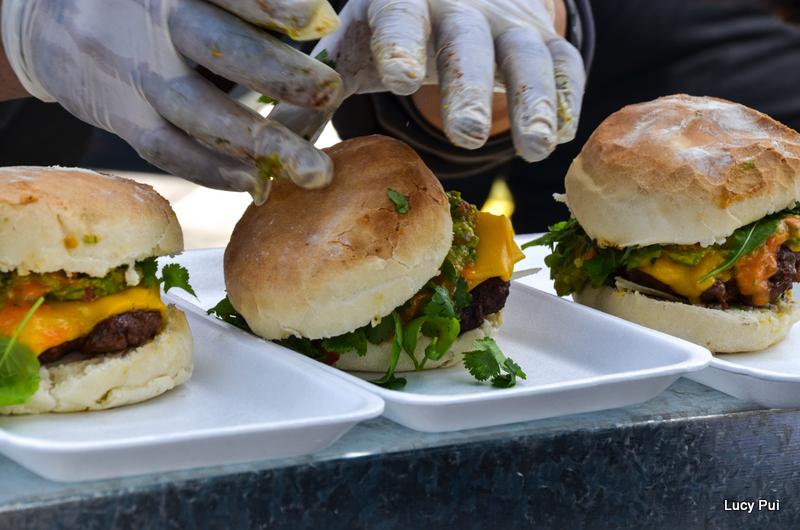 burgerfest_resumen_carne_31