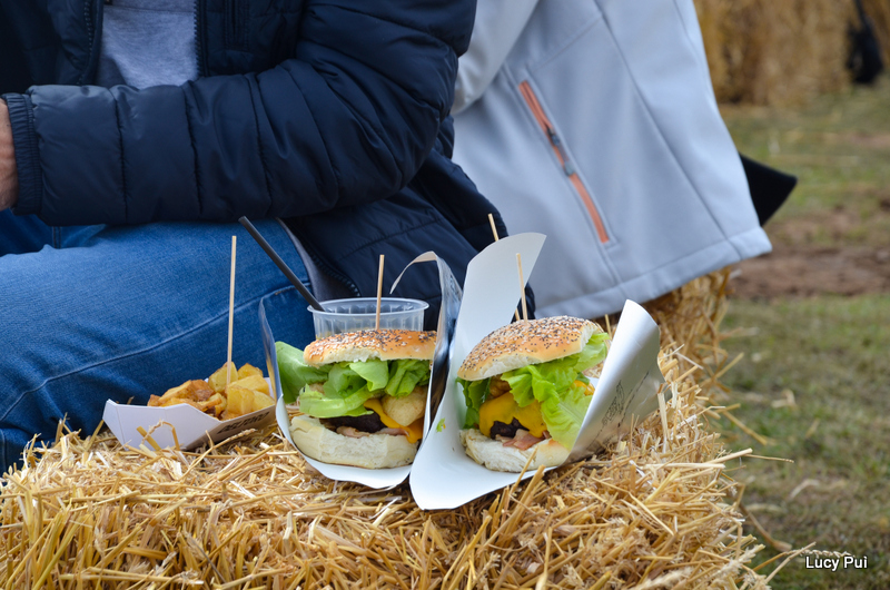 burgerfest_resumen_carne_33