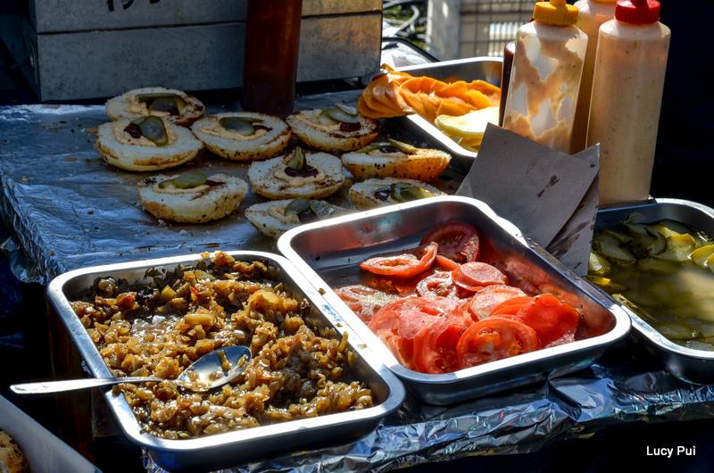 burgerfest_resumen_carne_40