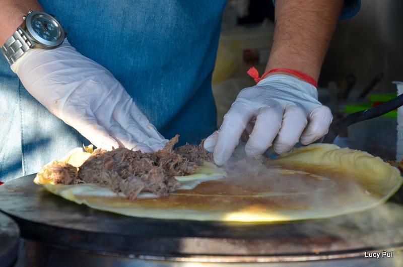 burgerfest_resumen_carne_46