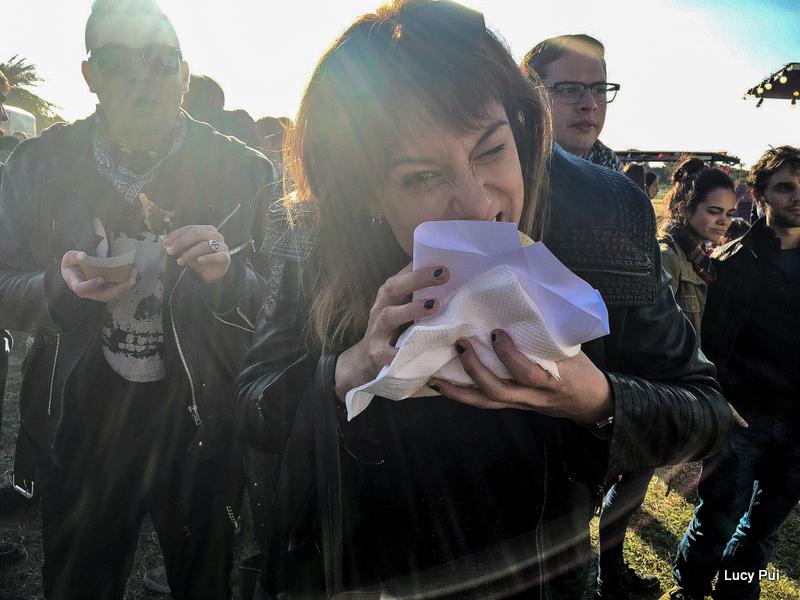 burgerfest_resumen_carne_54