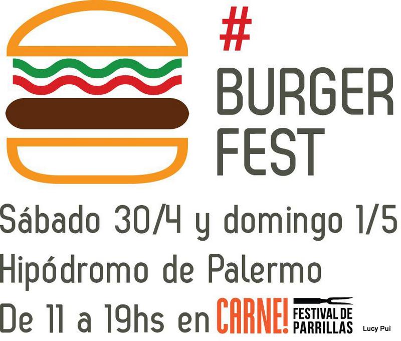 burgerfest_resumen_carne_55