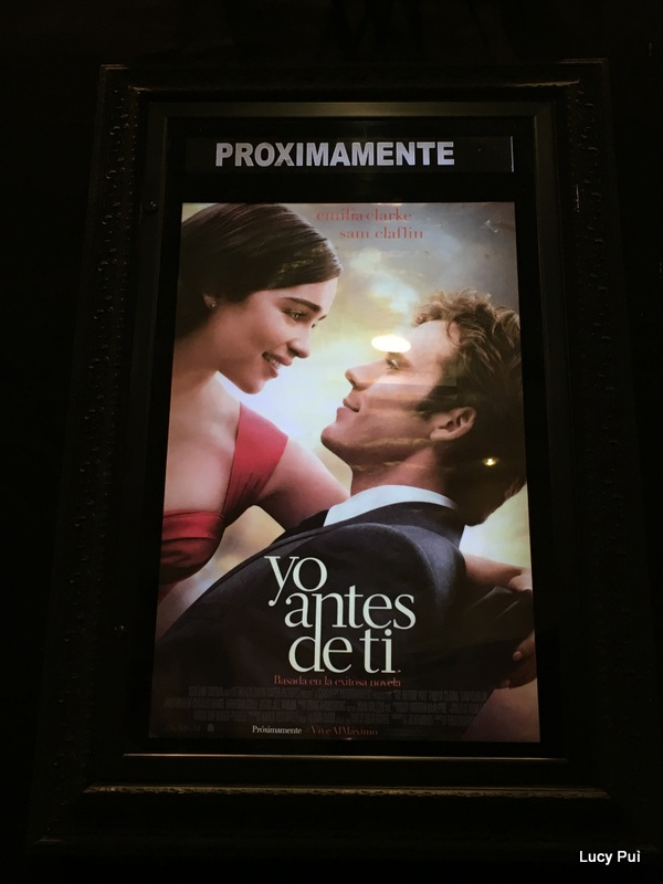 avant_premiere_critica_me_before_you_05