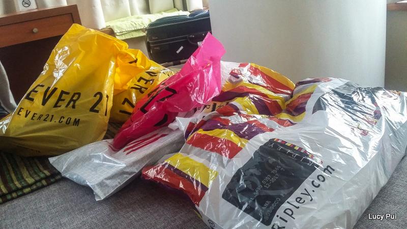 compras_en_chile_02