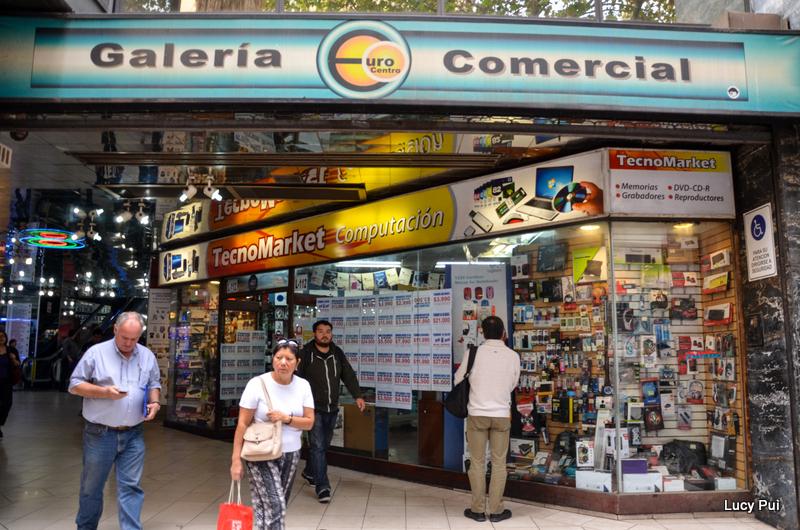 compras_en_chile_17